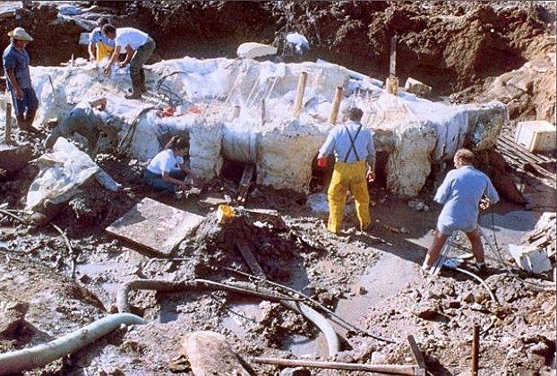 """""""La Barca de Jesús"""" un tesoro arqueológico para los cristianos - Mar de Galilea 2"""