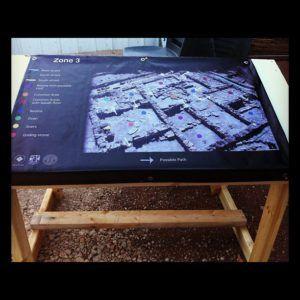 parque_arqueologico_1