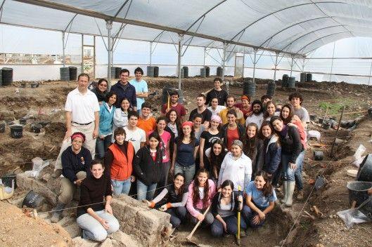voluntarios chile