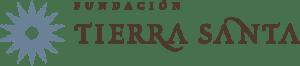 Fundación Tierra Santa