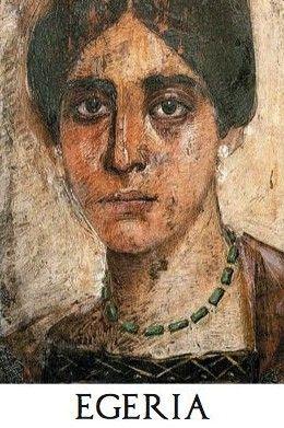 El descubrimiento de la Santa Cruz en Jerusalen - La historia de Santa Elena 3