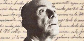 Los 4 viajes del poeta Carlos Pellicer a Tierra Santa dejaron fruto